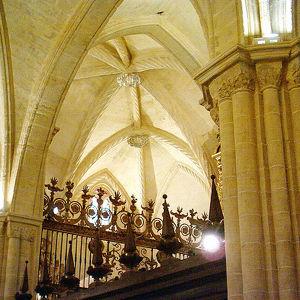 Епархия Ориуэла-Аликанте