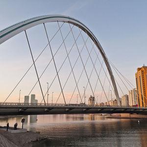Мост Рамстора