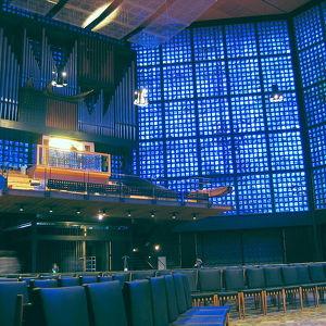 Церковь Вильгельма